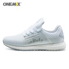 ONEMIX women sneakers breathable mesh women sports sneakers for autumn winter outdoor sneakers for walking trekking shoes sneakers reebok bs5398 sports and entertainment for women