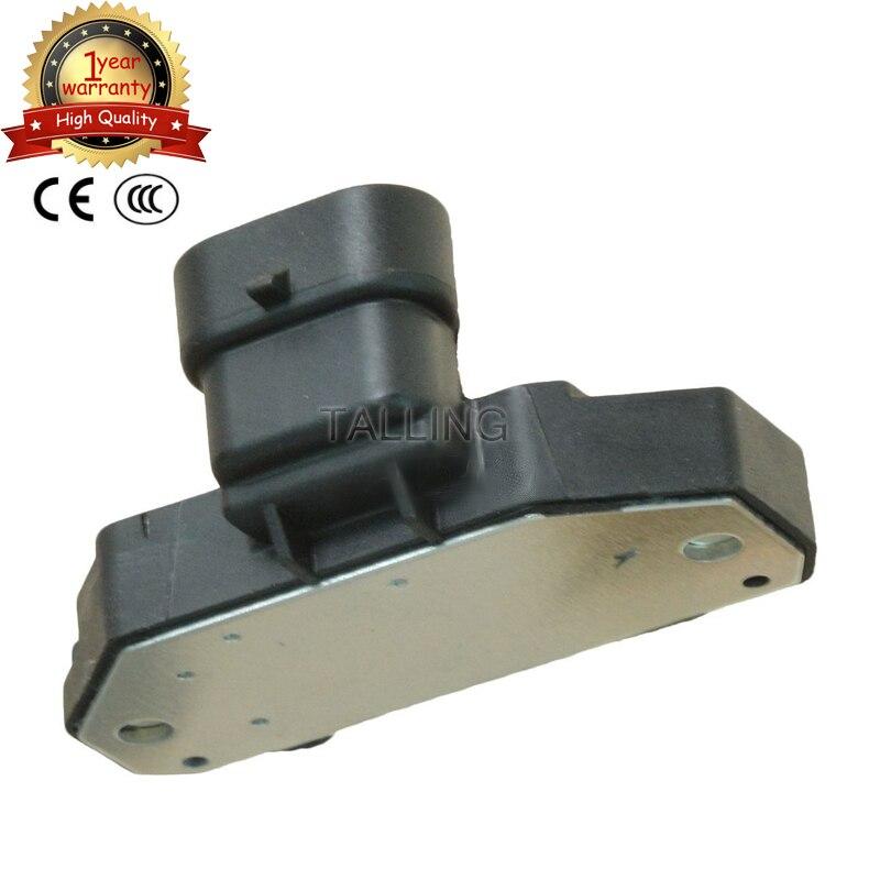 Ignition Control Module LX381 For Chevrolet GMC Cadillac Buick Isuzu  Oldsmobile Pontiac 8104828030 16201599 DS10039