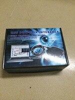 4pcs Lot Powerful Dmx Martin Usb Controller Martin Light Jockey Usb Stage Light Controller 1024chs