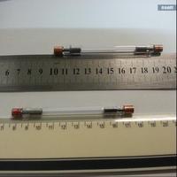 shr xenon shot IPL lamp 6*50*85mm for IPL handle skin rejuvenation pigment removal
