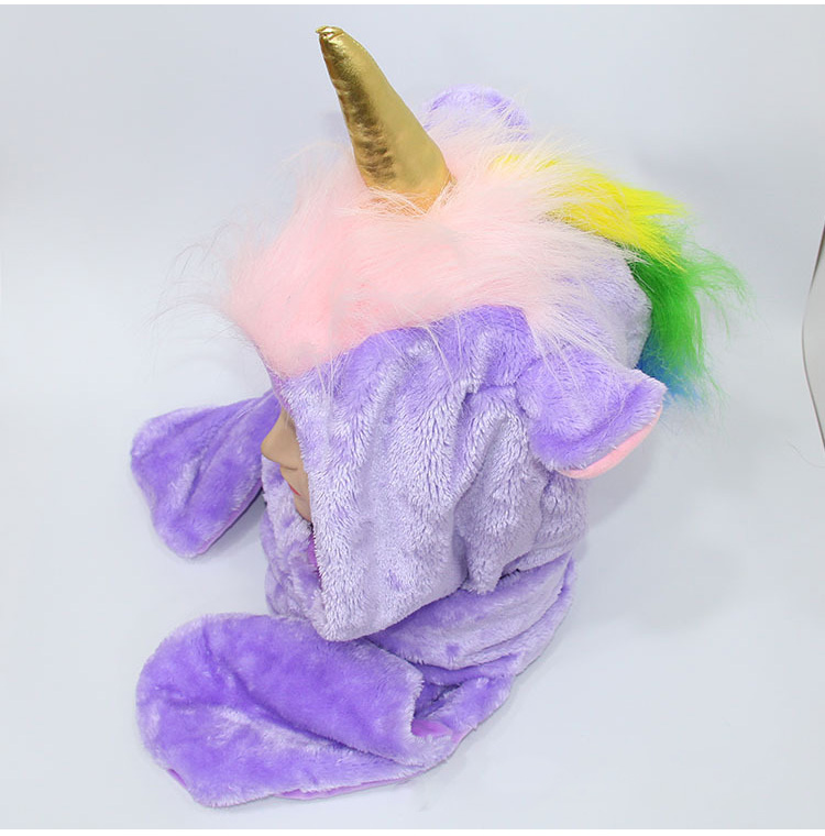 cap-Pegasus-7_09