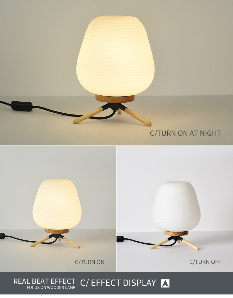 Table-Lamp_07