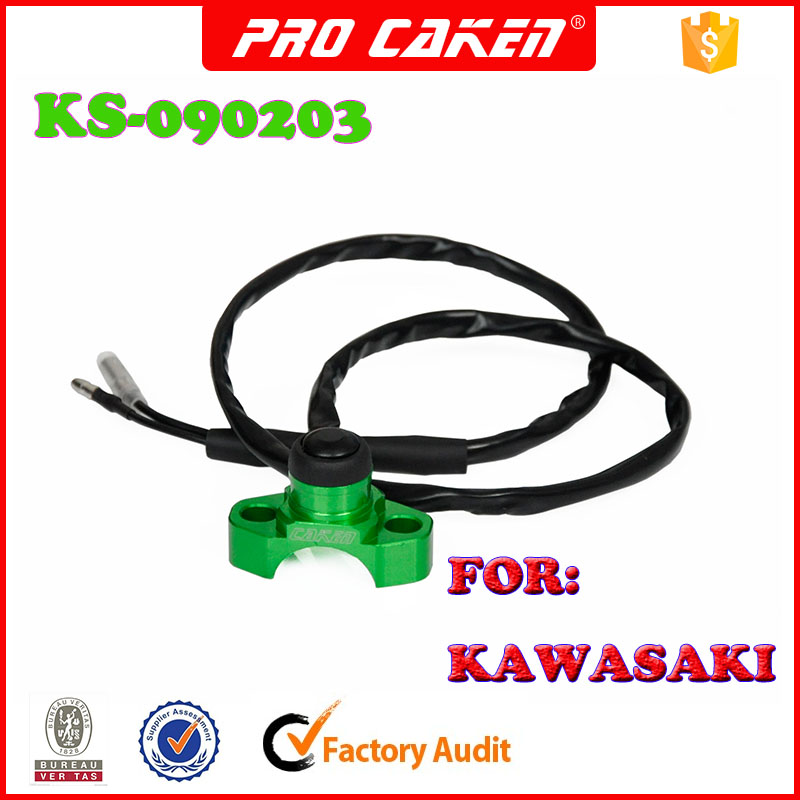 ᐂ Big promotion for kawasaki starters and get free shipping - 35096b0k