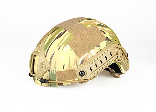 ФОТО High Quality Tactical Military Protective Helmet For Hunting CS Wargame CL9-0044CP