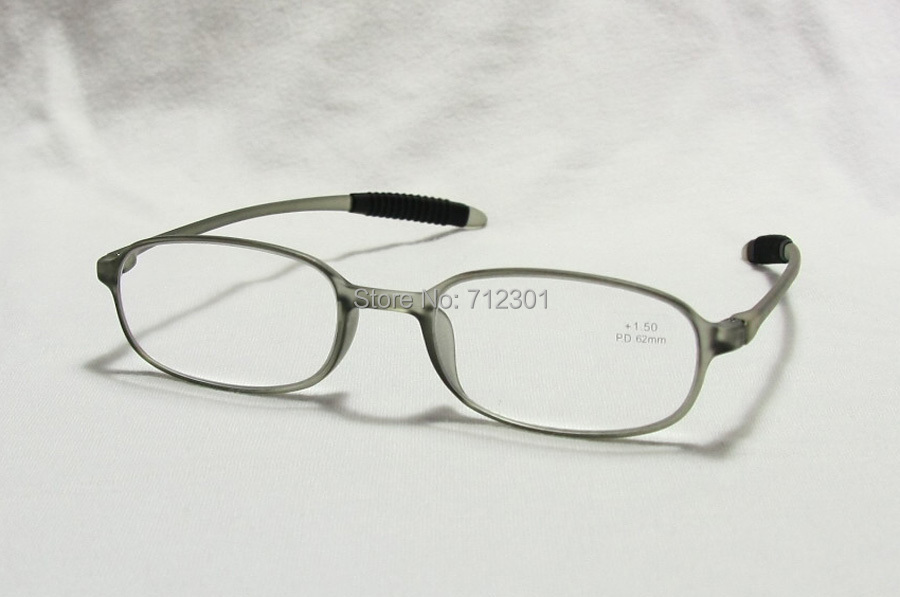 swissflex style tr90 reading glasses with