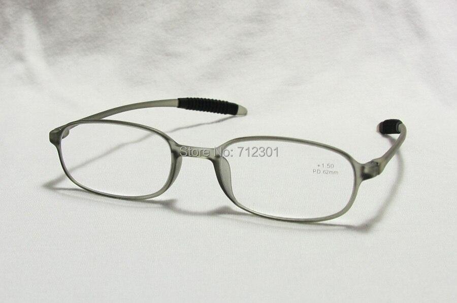 la meilleure attitude 15109 2e6ff Swissflex style TR90 Lunettes de lecture avec étui rigide ...