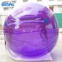 WB001 надувной шарик воды цена/воды гуляя/людской шар, шар зорб, для продажи, надувные водные игры