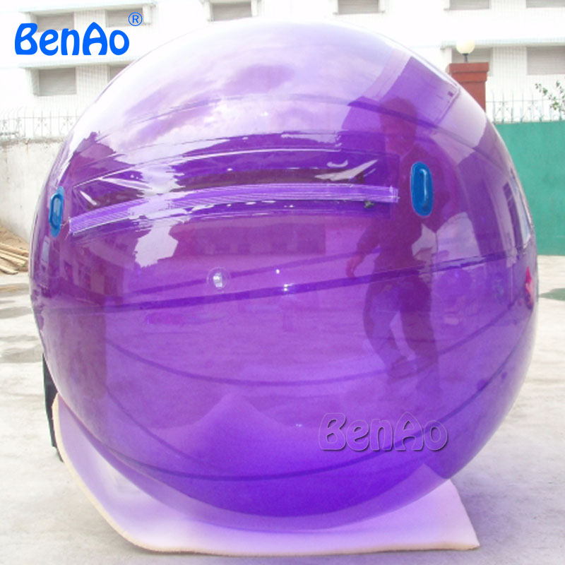 WB001 Inflatable Water Ball Price/ Water Walking Ball/ human hamster ball ,zorb ball ,for sale,inflatable water games inflatable zorb ball race track pvc go kart racing track for sporting party