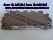 6mbi100u4b-120-50 6MBI100U4B-120 6MBI75U4B120-50