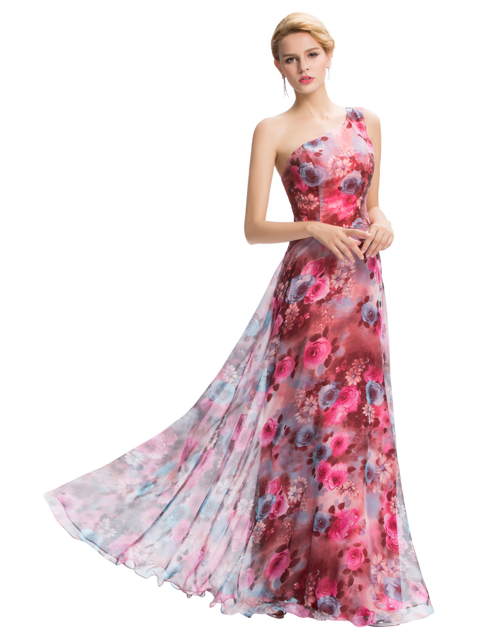 simple Ula - Enhance Your Prom Dress Shopping With These Tips