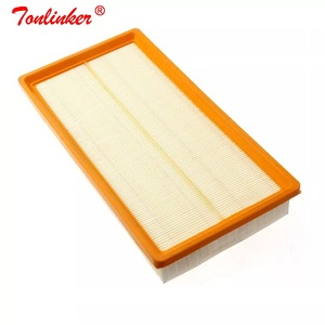 Image 1 - Air Filter Fit For BYD G6 1.5T DCT Model 2011 2012 2013 2014 Year 1Pcs Car Air Filter Accessories Oem: EGJ 1109411