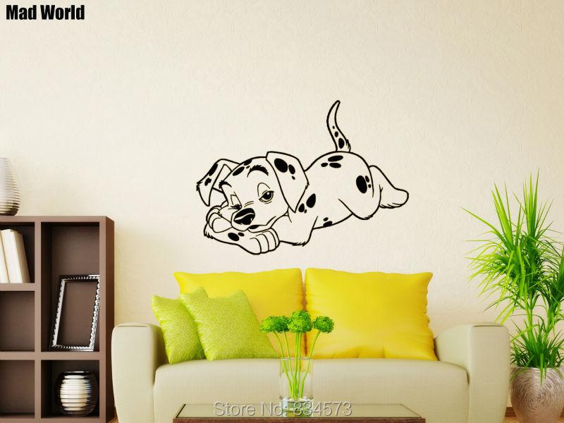 Awesome Puppy Wall Art Mold - Art & Wall Decor - hecatalog.info