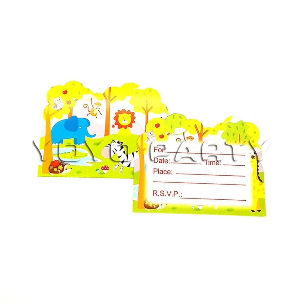 CARD-JUNGLE-02