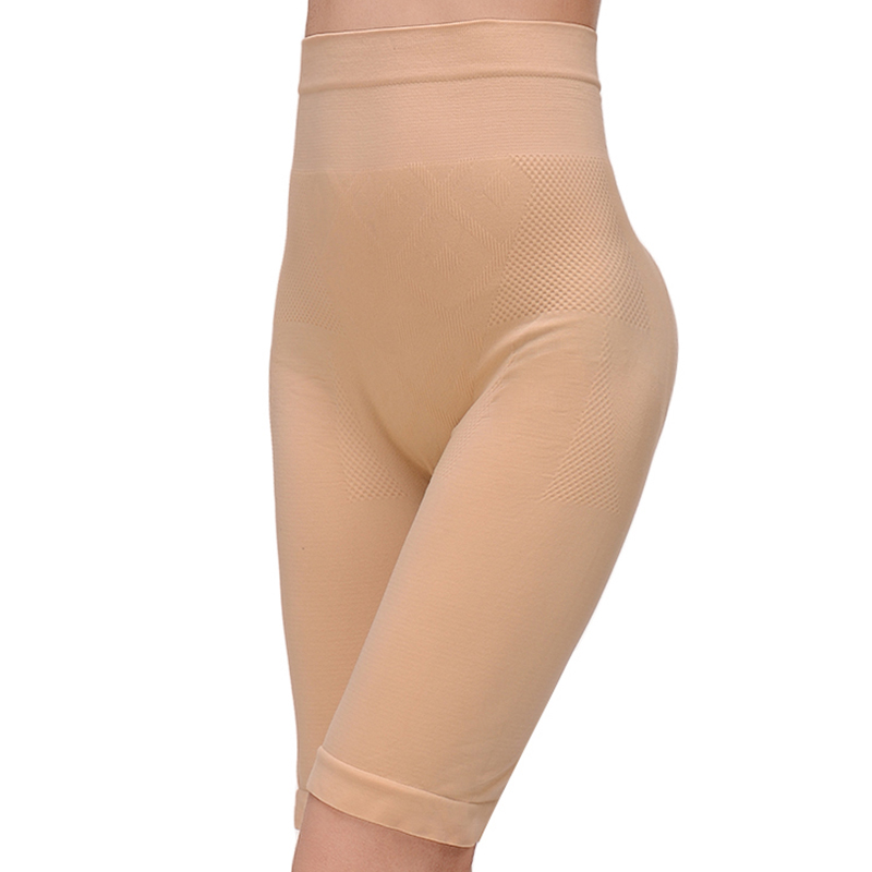 Women High Waist Slimming tummy control Knickers Pants Pantie Briefs Shapewear Underwear Magic Body Shaper Lady Corset