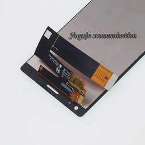 Image 5 - Original display for Sony Xperia 10 I3123 I3113 I4113 I4193 LCD touch screen digitizer for Sony Xperia 10 LCD repair parts