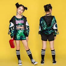 распродажа корейский танец хип хоп товары со скидкой на Aliexpress