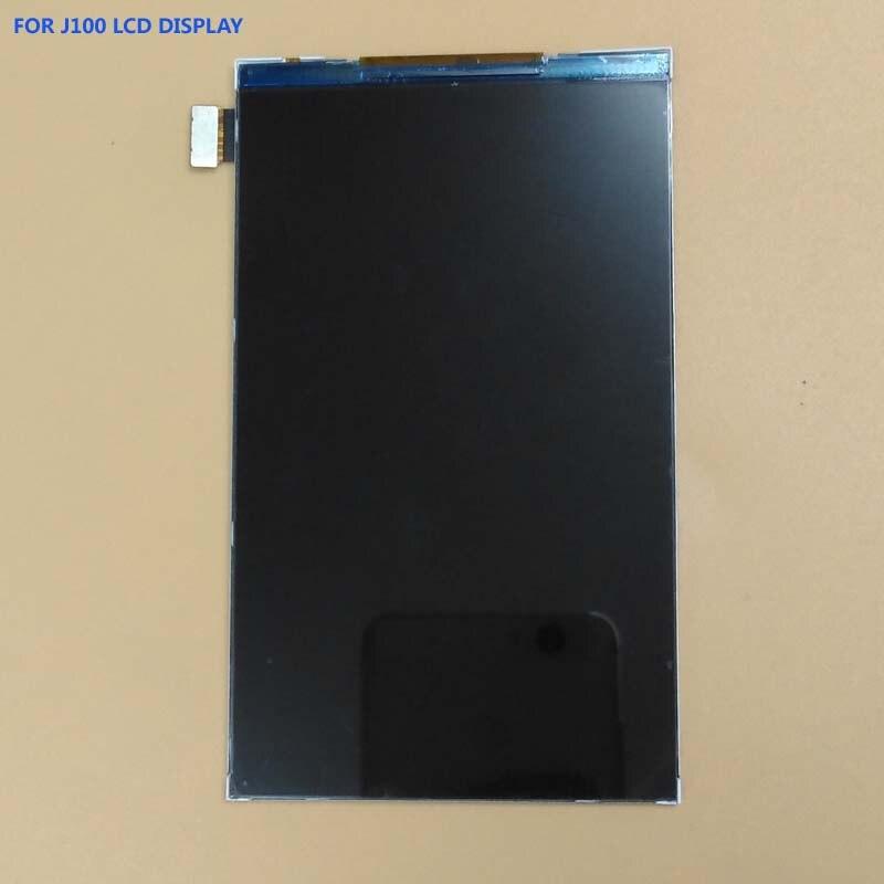 Pour Samsung Galaxy J1 J100F J100H J100 LCD Panneau D'affichage Écran Moniteur Module 100% Test