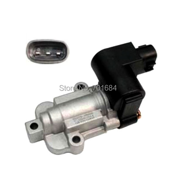 free shipping  Brand Used Idle Air Control Valve For Camryat  2.0 2005 2006 2007 2008 2009-2012   [WX20] aftermarket free shipping motorcycle parts eliminator tidy tail for 2006 2007 2008 fz6 fazer 2007 2008b lack