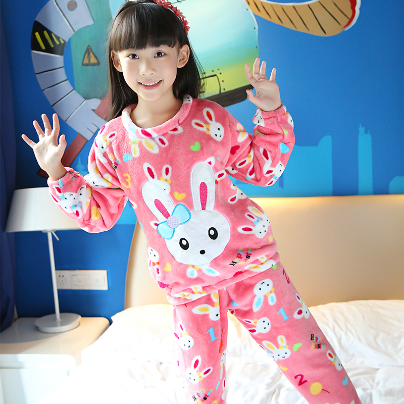 Popular Girls Size 14 Pajamas-Buy Cheap Girls Size 14 Pajamas lots ...