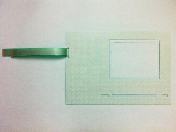 1PC NEW Protective film for OP277-6,6AV6 643-0BA01-1AX0