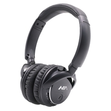 Original Q1 Bluetooth Headphone Wireless Sport Headsets Foldable Earphone with Microphone for PC Cellphones Gaming