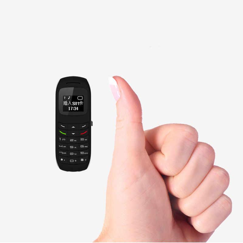 2017 Baru BM70 Telepon Saku Wireless Mini Headphone Bluetooth Headset Earphone Dialer Stereo Mendukung Kartu Sim Panggilan