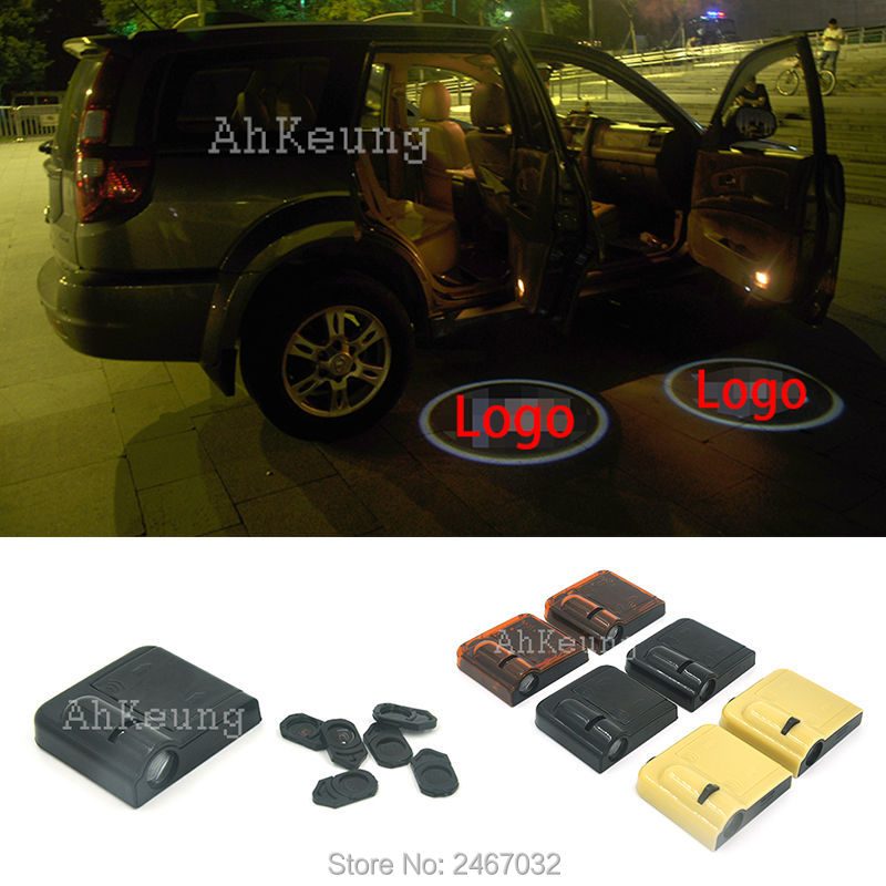 Neo Baleno: For Suzuki SX4 SX 4 SX 4 Neo Baleno Wireless Car Door