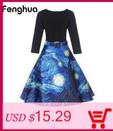 HTB1j.5ueaLN8KJjSZFmq6AQ6XXaG - Fenghua Strapless Sequined Chiffon Party Dresses For Women Summer Maxi Beach Dress 2018 Long Ball Gown Desses Female vestidos
