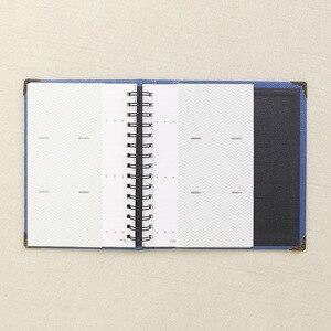 Image 3 - Mini Album de Photo Film, 120 poches, pour Polaroid Fujifilm, Instax, Mini, 9 8, 7, 70, 25 s, 90
