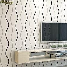 цена Curve wallpaper rolls Papel de parede Sprinkle gold murals damask wall paper roll modern stereo 3D mural wall paper papier peint онлайн в 2017 году