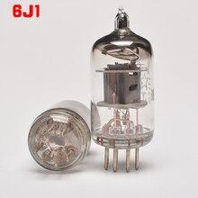 TUBE-01 tube 6J1 tube 10 PCS