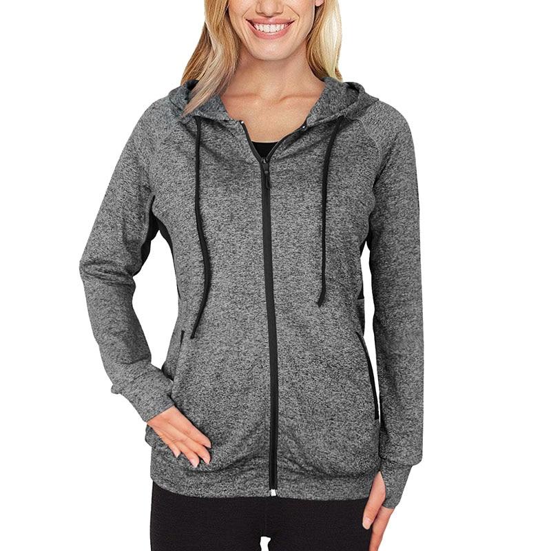 Aliexpresscom  Buy Timeson Zip Up Hoodie Sweatshirt -8965