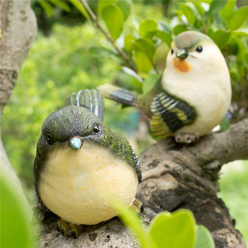 Online Get Cheap Bird Garden Statues Aliexpresscom Alibaba Group