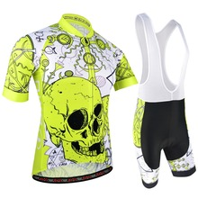 New Summer Cycling Jersey Sets Men Pro Team Bike Jerseys Short Sleeve Cycling Clothing With Bib Shorts Ropa Ciclismo BXIO 186 cycling jersey 2018 pro team short sleeve cycling sets bib pant men s ropa ciclismo maillot ciclismo summer breathable bike kit