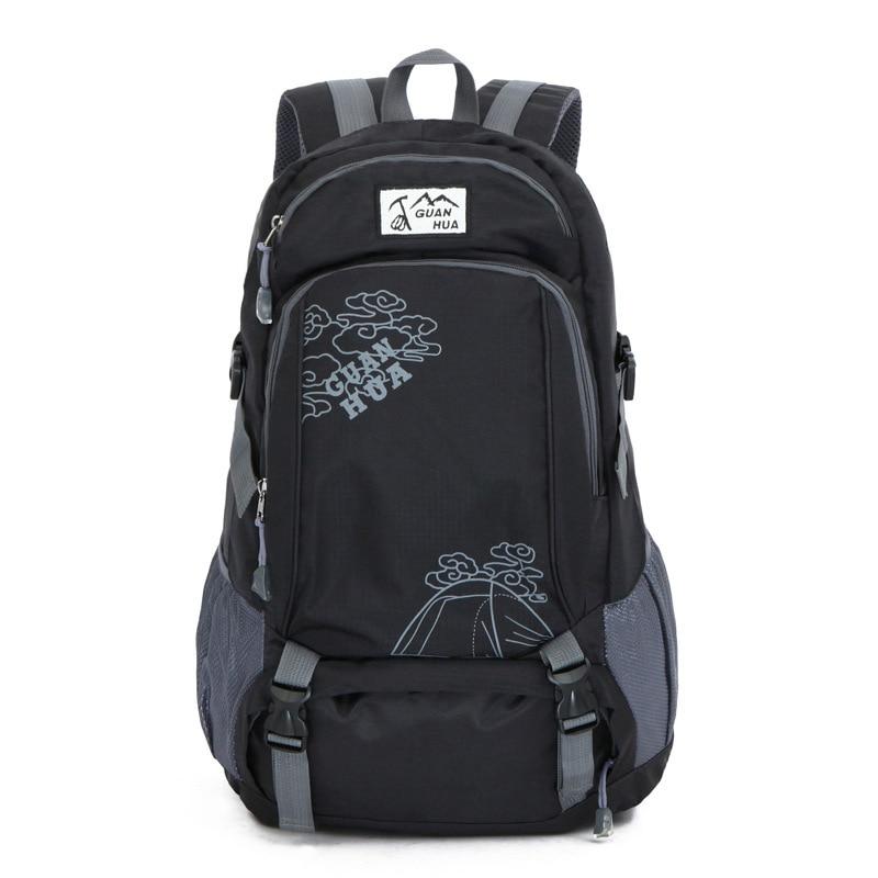 Men Backpacks Women School Bag For Teenagers Backpack Men Nylon Backpacks Oxford Waterproof Travel Backpacks Mountaineering Bag school backpacks for teenagers waterproof notebook bag for hp 15 6 free keyboard cover for macbook school notebook bag 14 inch