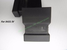 100% Original for LAUNCH X431IV for KIA  20 Adaptor for KIA 20 4 Fourth 431 Connector OBD Adapter OBD II Connector Free Shipping