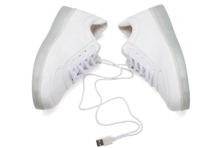 led shoes.jpg3