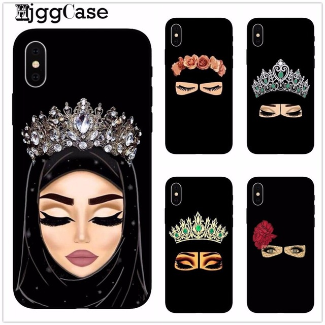 arabic iphone 8 plus case