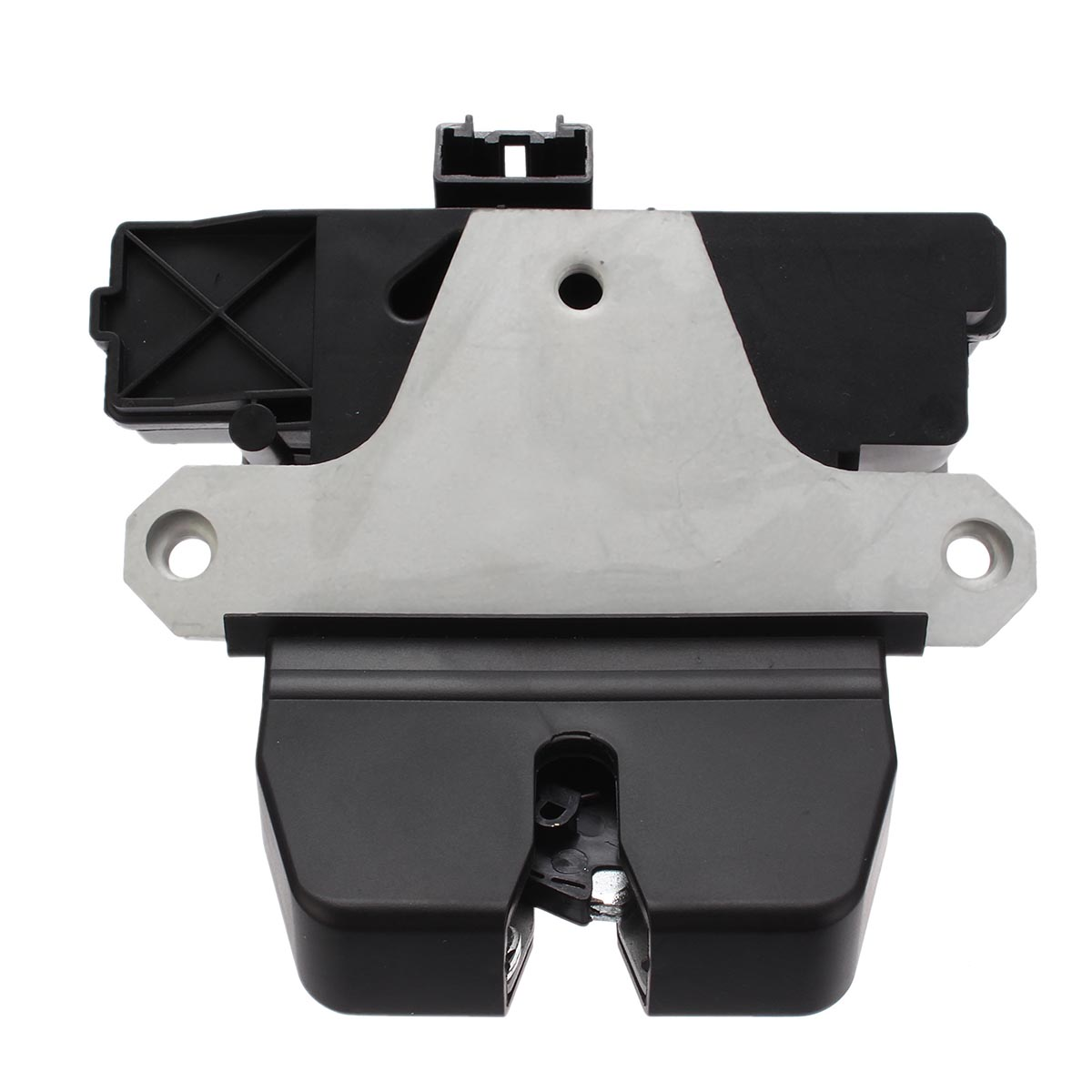 5 PIN Boot /Tailgate Rear Trunk Lid Lock Latch Central Locking Mechanism For Ford /Focus /Mondeo /MK4 /C-Max 3M51R442A66AR for ford mondeo mk4 2007 2014 for mondeo ca2 2007 bonnet hood lock latch catch block 1490198 7s7a 16700 bf