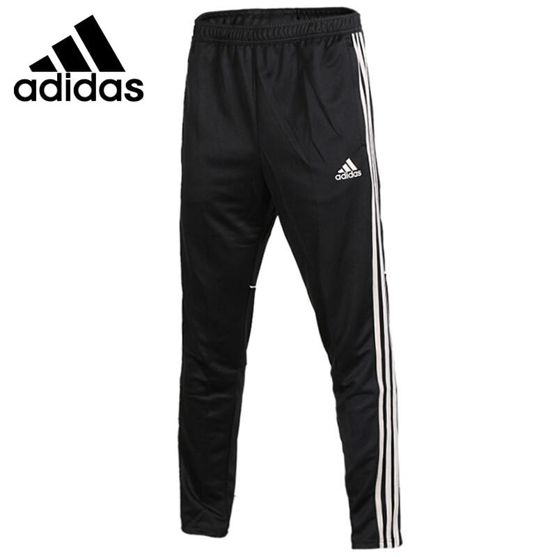 Original New Arrival 2018 Adidas Performance TAN TR PNT Men's Pants Sportswear все цены