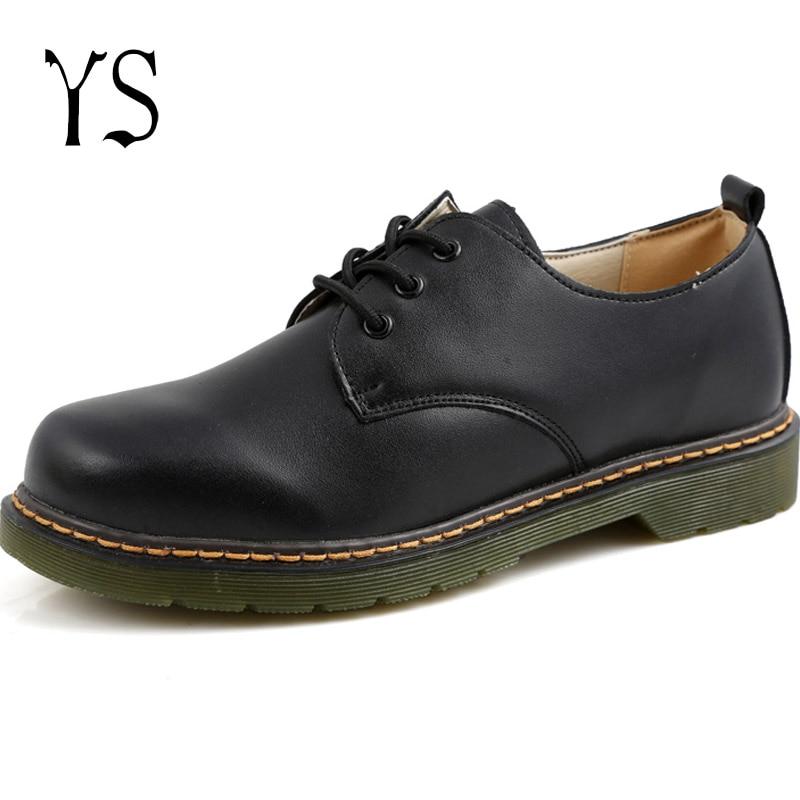 Doc Marten Men S Shoe