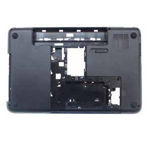 "Image 4 - YALUZU แล็ปท็อปฐานด้านล่างสำหรับ HP Pavilion G6 G6 2146tx 2147 G6 2025TX 2328 T X 2001 T x 15.6 ""684164 001 Lower g6 2394sr"