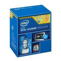 Intel Celeron G1840 BOX Processor Intel G1840 1150 2M Cache 2 80 GHz FC LGA12C Intel