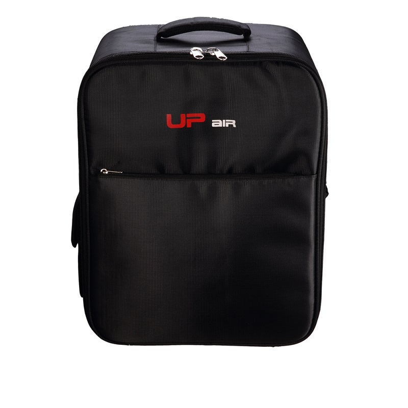 Shoulder Bag Protective Case for UPAir UPair-Chase UPair One RC Quadcopter Drone upair chase up air rc quadcopter spare parts 11 1v 1500mah transmitter battery page 8