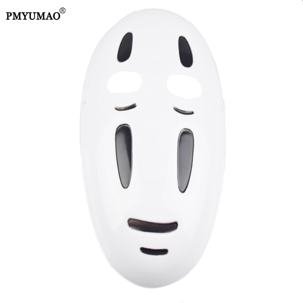 Popular Spirit Masks-Buy Cheap Spirit Masks lots from China Spirit ...