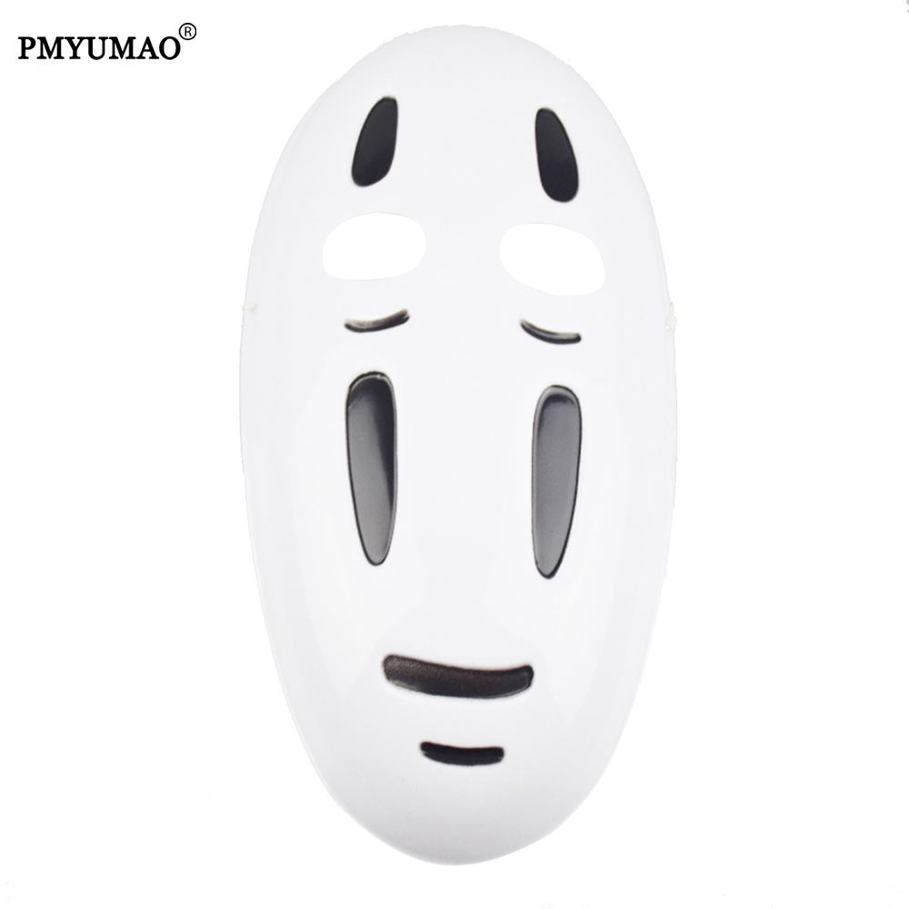 Online Buy Wholesale spirit halloween mask from China spirit ...