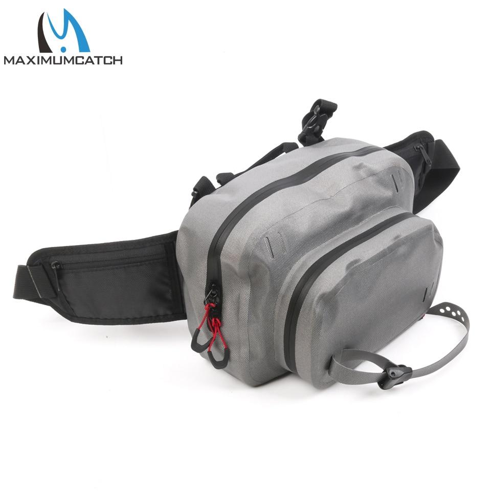 Аксессуар Чехол OverBoard Pro-Sports Waterproof Belt Pack OB1050BLK герметичный