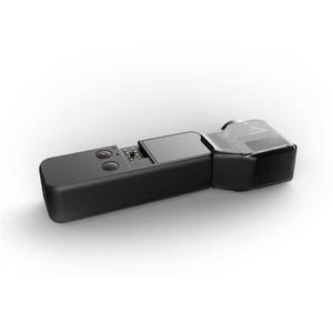 Image 3 - Proctection PGYTECH Osmo DJI Cardan Câmera de Bolso Capa Protetora Tampa de Proteção para DJI Osmo Bolso Acessórios