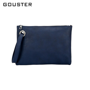 2018 Hot Sale Women Clutch bag Lady Banquet Package Trend Fashion Envelope Bag Wrist Wrap Female Wallet Handbags promotion Cheap
