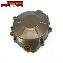 Motorcycle Engine Stator Cover Crankcase Protector For HONDA CBR600RR CBR600 RR CBR 600 RR 2003 2004 2005 2006 03 04 05 06
